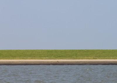 landschap0011