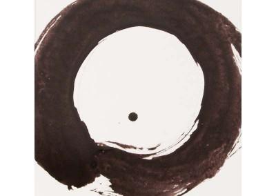 circlebw20130922-01