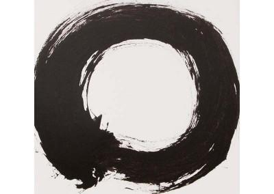 circlebw20130922-02