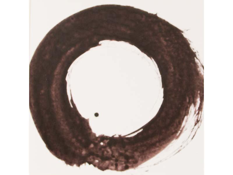 circlebw20130922-04