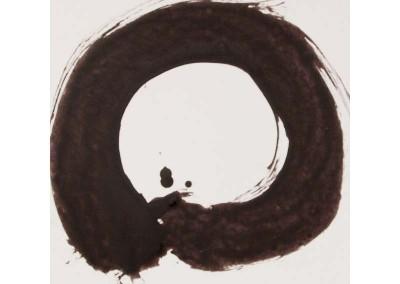 circlebw20130922-05