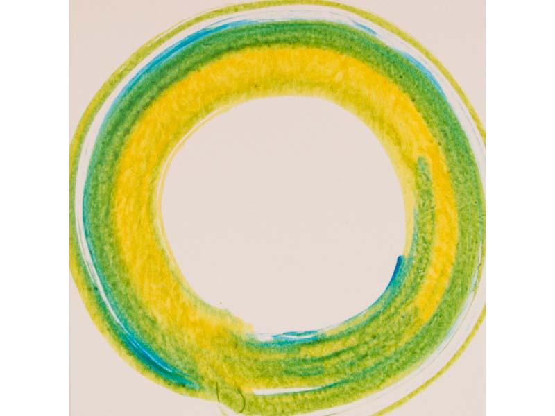 circlecolor20130922-01
