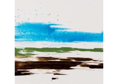 Line 220902 Wild Mind Art Paintings